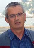Reginaldo Prandi